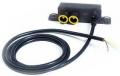 AT 10 Simrad SimNet / NMEA converter