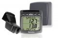 Raymarine Tacktick Speed ​​Depth System T163