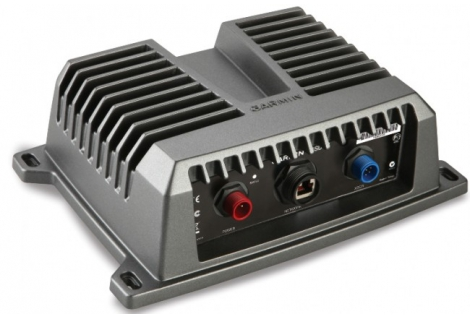 Garmin GSD 24 module eco 2kw