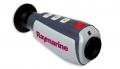 Ocean Thermal imager Flir Scout 240 Portable