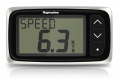 Raymarine i40 Speed ​​display