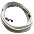 HD Color radar antenna RD424HD 48nm with 10m cable