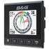 B & G Triton2 Package speed / depth / wind