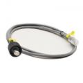 SeaTalkhs cable to RJ 45 5 mt
