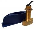 Simrad Lowrance Transducer. TM150M Chirp Stern