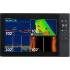 """Furuno TZT2 12F Touchscreen 12"""""""