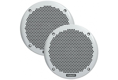 Fusion Speakers MS-FR6021