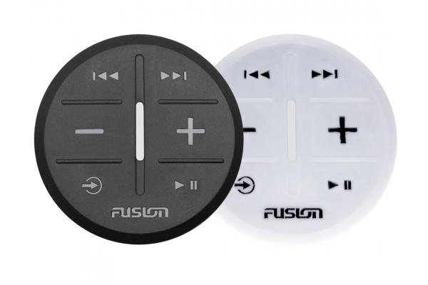 Fusion remote control MS-NRX200i