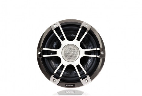 Fusion Speakers MS-FR7021