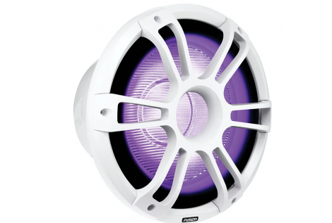 Fusion Speakers MS-FR4021