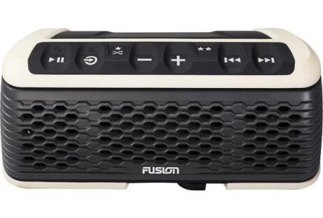 Fusion MS-RA205 KTS