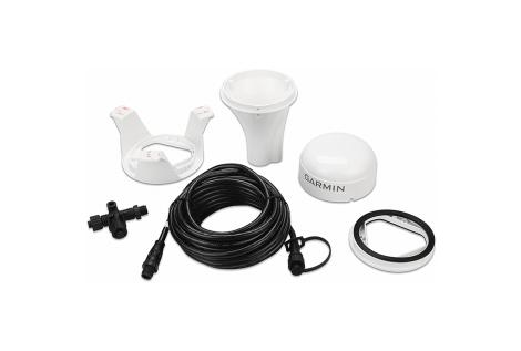 Garmin GPS Antenna GA 38