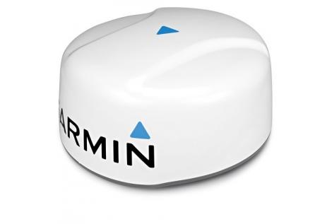 Garmin GMR 18 HD Radar Antenna