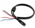 Garmin actuators adapter cable