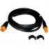 Garmin Extension 3 mt transducers echo