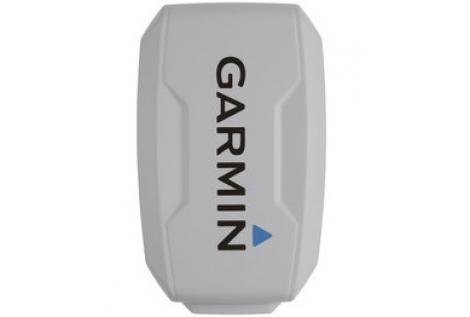 Garmin cover Striker 4