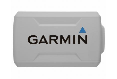 Garmin cover Striker 5dv