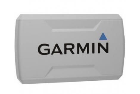Garmin cover Striker 7DV / SV