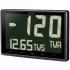"""Garmin Display GNX 120 Maxi Display 7 """""""