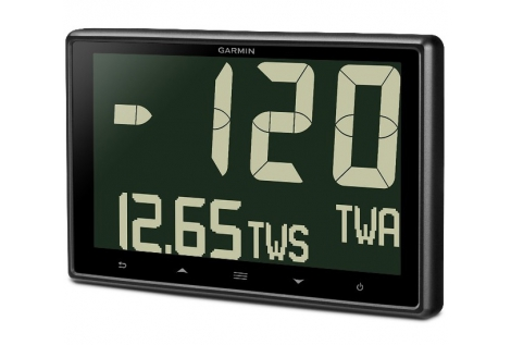 Garmin Display GNX 130 Maxi Display 10 ""