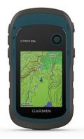 Garmin GPS Etrex 25 Touch