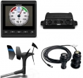 Garmin gWind Pack GMI20 and DST800