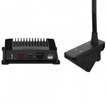 Garmin Panoptix transducer PS30 Down
