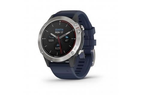 Garmin GPS watch Quatix 3 Multisport