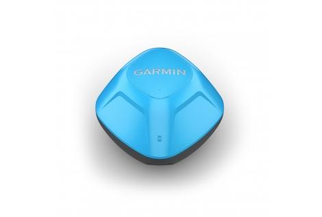 Garmin Striker 4 eco / gps