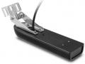 Garmin Chirp transducer GT51-TM 80/160 and SDV