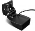 Garmin transducer GT15M-IH Indoor