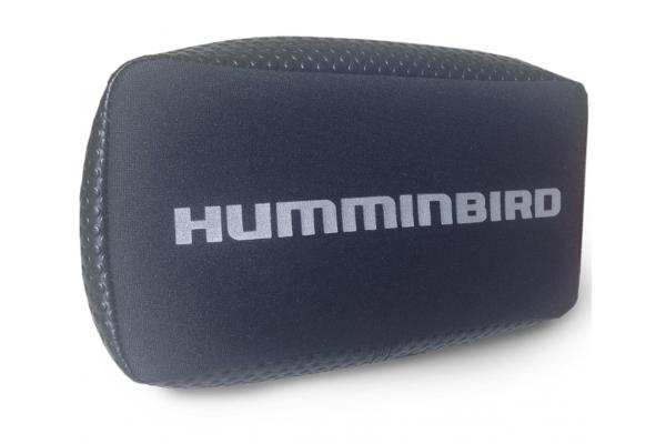 HUMMINBIRD UC 4 COVER ECO SERIES 300