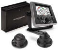 Humminbird Navicontrol autopilot SC110