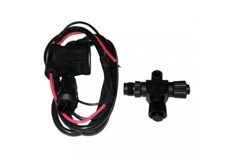 NMEA 2000 kit Power and T