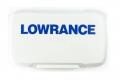 Lowrance Elite series 3x protective cover