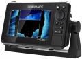 """Lowrance HDS 7 Gen3 display 7 """""""