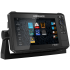 Lowrance HDS 7 Gen3 display 7 ""