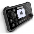 Lowrance Link-8 built-in 25w VHF AIS