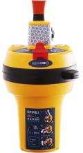 EPIRB Ocean Signal Seasafe E100G with GPS