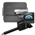 Raymarine EV-200 Mechanical Linear Type 1