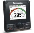 Raymarine p70R Display