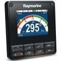 Raymarine P70 Display