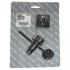 Raymarine kit jack plug for ST1000