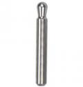 Raymarine anchor pin D001
