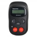 Raymarine S100 remote control Wirless