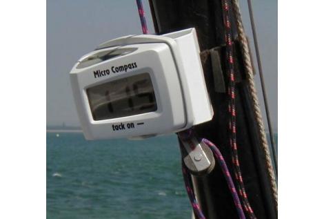 Raymarine Tacktick Micro Compass System