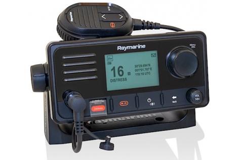Raymarine Ray 70 VHF AIS