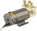 RPU300US reversible pump