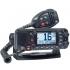 Standard Horizon HX300 portable VHF
